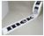 小ロットPP製テープ